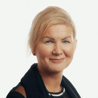 Jenita Kokkoniemi