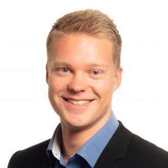 Lasse Westberg