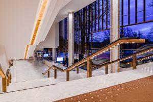 HKT_portaat ylhäältä