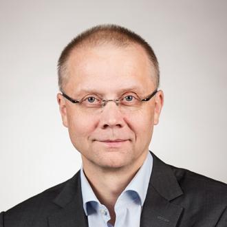 Juha Toimela
