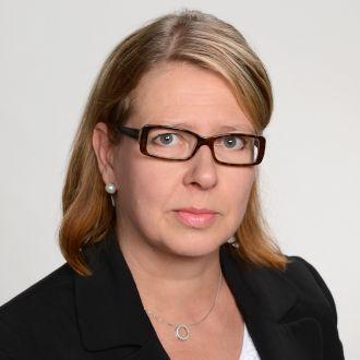 Maritta Eerikäinen