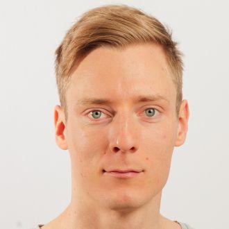 Niklas Huitti