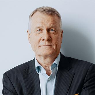 Timo Nieminen