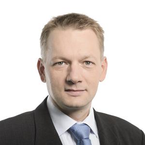 Sami Korhonen