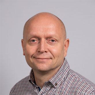 Tapio Kaikkonen