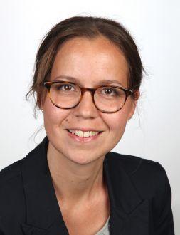 Hannaleena Tervaoja