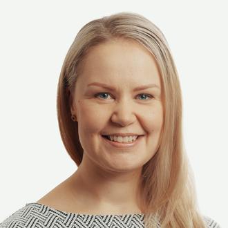Heidi Tetteh
