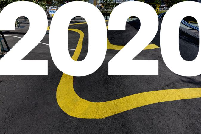 2020 Financial Statements