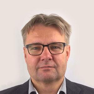 Ari Niemelä