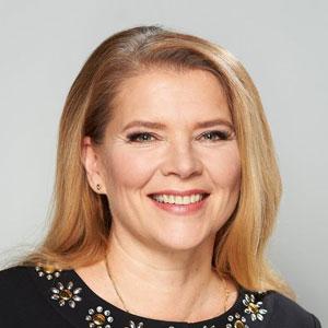 Elise Utriainen