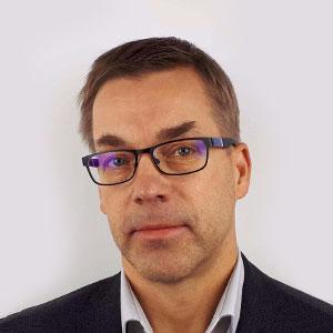 Janne Seeste
