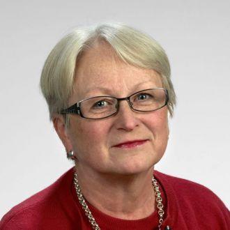 Liisa Uotila