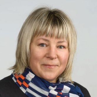 Nina Fachar
