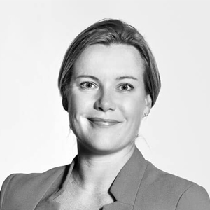 Johanna Henttonen