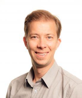 Antti Aaltonen