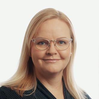 Maija Karhusaari