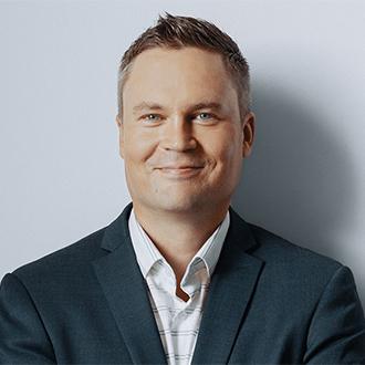 Jarkko Rantala