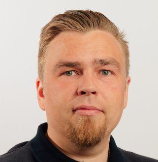 Marko Räisänen