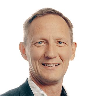 Vesa-Matti Jussila