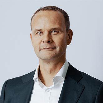 Antti Nummi