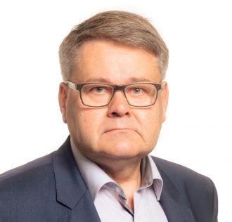 Timo Palkonen