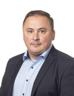 Heikki Pöyhönen