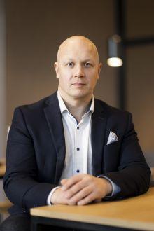 Antti Palo-oja